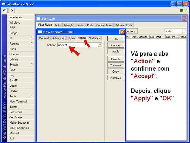 Clique na imagem para uma versão maior  Nome:         Image_21.jpg Visualizações:35 Tamanho: 69,1 KB ID:      28601