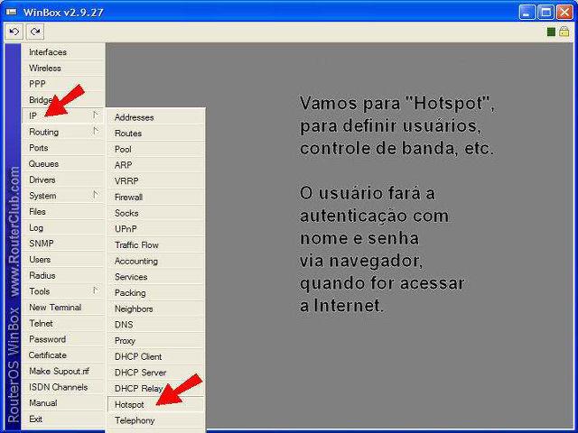 Clique na imagem para uma versão maior  Nome:         Image_22.jpg Visualizações:35 Tamanho: 59,6 KB ID:      28602