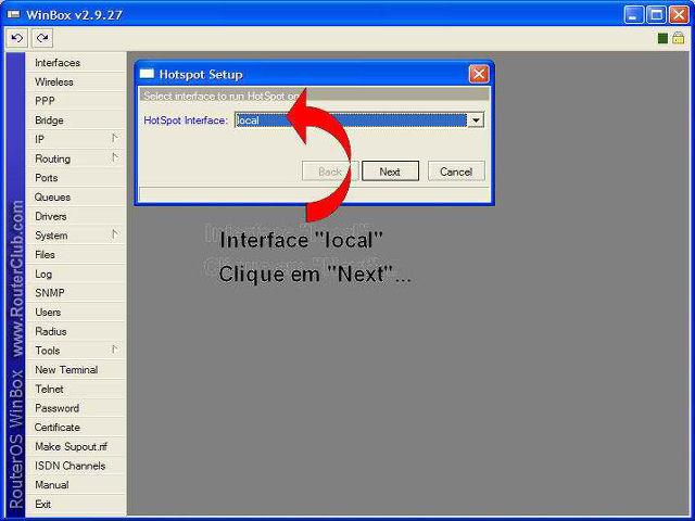 Clique na imagem para uma versão maior  Nome:         Image_24.jpg Visualizações:33 Tamanho: 53,4 KB ID:      28604