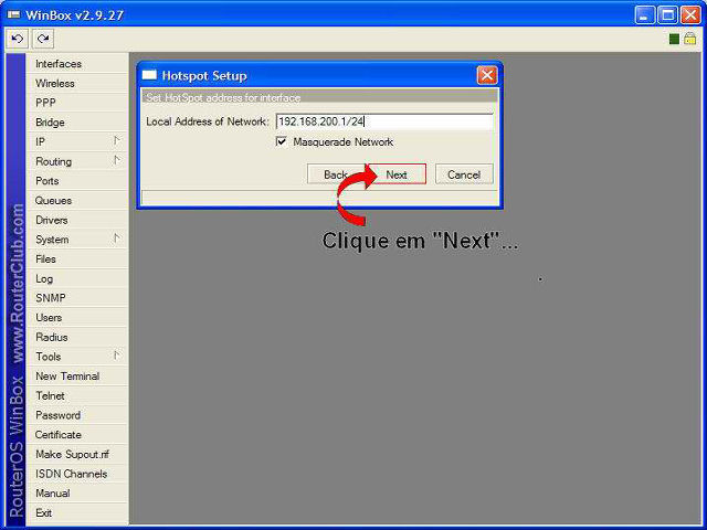 Clique na imagem para uma versão maior  Nome:         Image_25.jpg Visualizações:38 Tamanho: 50,8 KB ID:      28605