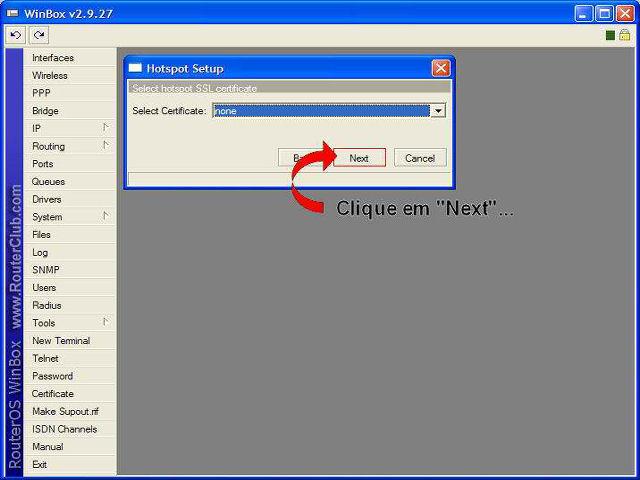 Clique na imagem para uma versão maior  Nome:         Image_27.jpg Visualizações:34 Tamanho: 51,4 KB ID:      28607