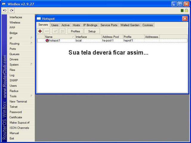Clique na imagem para uma versão maior  Nome:         Image_31.jpg Visualizações:37 Tamanho: 56,4 KB ID:      28611
