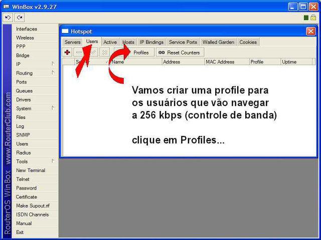Clique na imagem para uma versão maior  Nome:         Image_32.jpg Visualizações:32 Tamanho: 63,8 KB ID:      28612