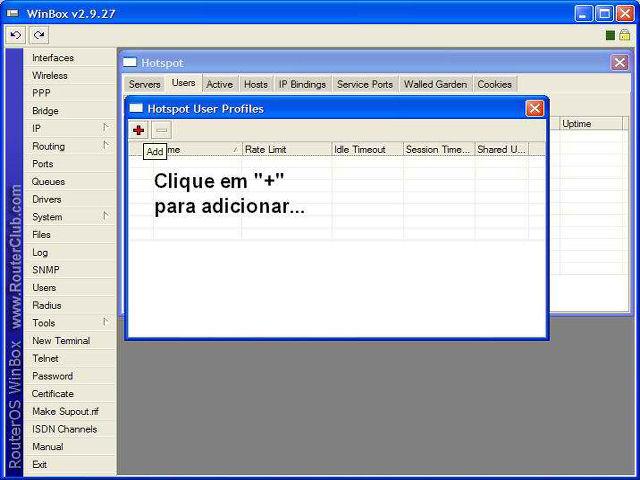 Clique na imagem para uma versão maior  Nome:         Image_33.jpg Visualizações:33 Tamanho: 62,0 KB ID:      28613