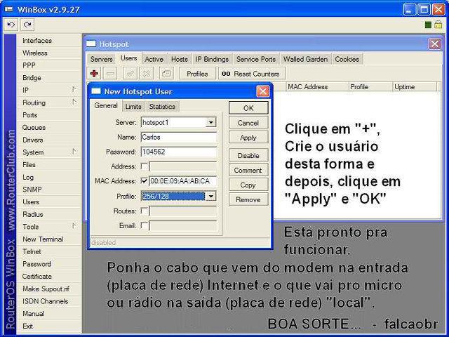 Clique na imagem para uma versão maior  Nome:         Image_35.jpg Visualizações:36 Tamanho: 89,4 KB ID:      28615