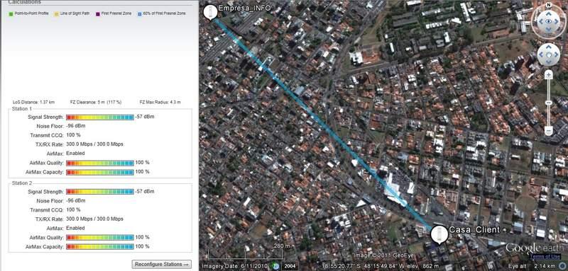 Clique na imagem para uma versão maior  Nome:         ptp.jpg Visualizações:68 Tamanho: 65,0 KB ID:      28653