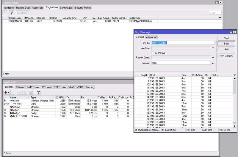 Clique na imagem para uma versão maior  Nome:         enlacetop!.jpg Visualizações:45 Tamanho: 48,1 KB ID:      28664