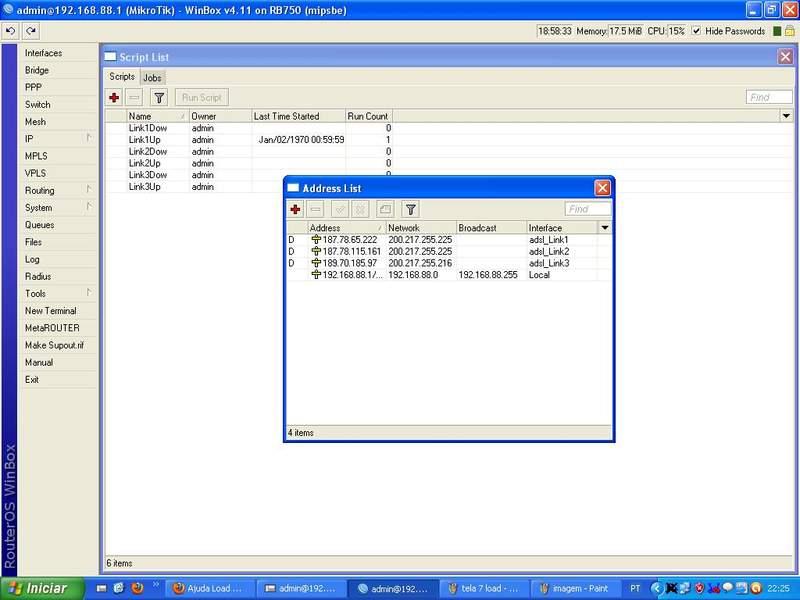 Clique na imagem para uma versão maior  Nome:         tela 8 load.jpg Visualizações:157 Tamanho: 46,6 KB ID:      28697