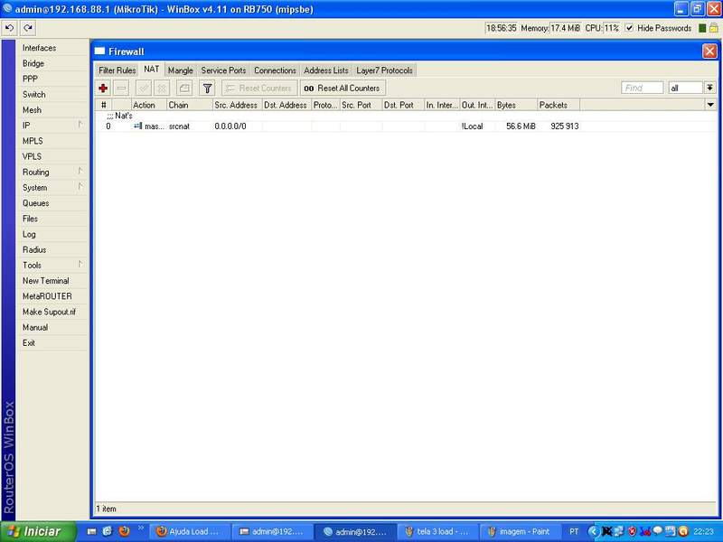 Clique na imagem para uma versão maior  Nome:         tela 4 load.jpg Visualizações:113 Tamanho: 38,4 KB ID:      28703