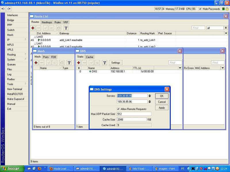 Clique na imagem para uma versão maior  Nome:         tela 6 load.jpg Visualizações:108 Tamanho: 56,4 KB ID:      28705
