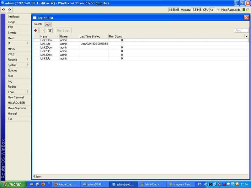 Clique na imagem para uma versão maior  Nome:         tela 7 load.jpg Visualizações:98 Tamanho: 38,0 KB ID:      28706