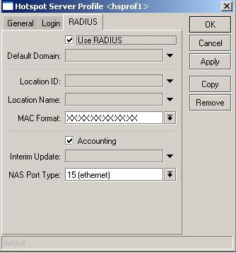 Clique na imagem para uma versão maior  Nome:         radius hotspot.JPG Visualizações:121 Tamanho: 22,7 KB ID:      28822