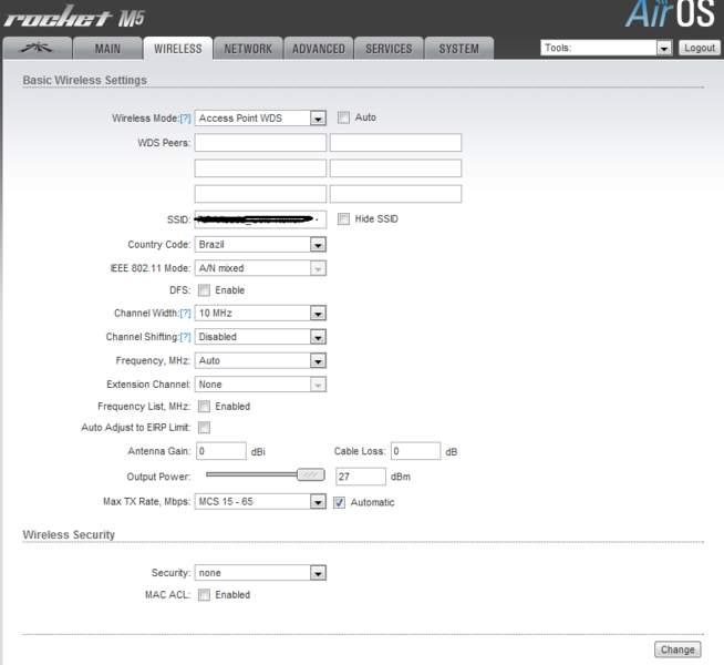 Clique na imagem para uma versão maior  Nome:         A-2.jpg Visualizações:76 Tamanho: 24,7 KB ID:      28868