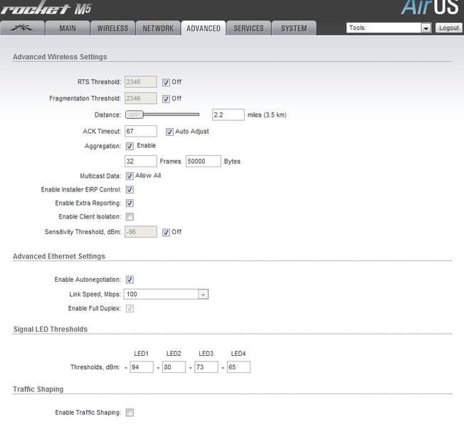 Clique na imagem para uma versão maior  Nome:         A-3.jpg Visualizações:81 Tamanho: 25,9 KB ID:      28869