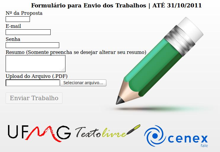 Clique na imagem para uma versão maior  Nome:         papersWP-03.png Visualizações:67 Tamanho: 92,4 KB ID:      28888