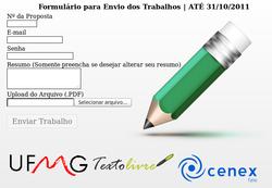 Clique na imagem para uma versão maior  Nome:         papersWP-03.png Visualizações:159 Tamanho: 92,4 KB ID:      28888