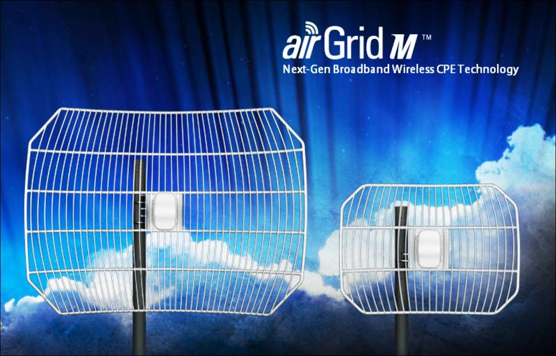 Clique na imagem para uma versão maior  Nome:         AirGrid.jpg Visualizações:80 Tamanho: 211,6 KB ID:      28901