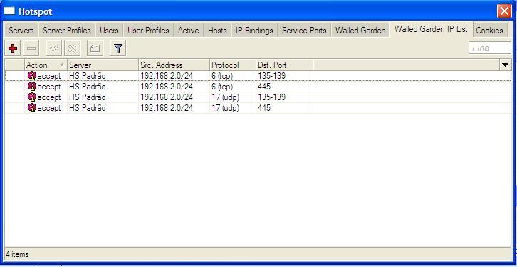 Clique na imagem para uma versão maior  Nome:         Walled Garden IP.JPG Visualizações:94 Tamanho: 35,7 KB ID:      29255