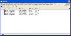 Clique na imagem para uma versão maior  Nome:         Walled Garden IP.JPG Visualizações:126 Tamanho: 35,7 KB ID:      29255