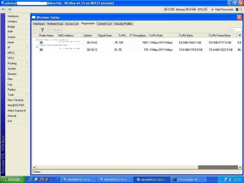 Clique na imagem para uma versão maior  Nome:         RUIM.jpg Visualizações:83 Tamanho: 41,8 KB ID:      29514