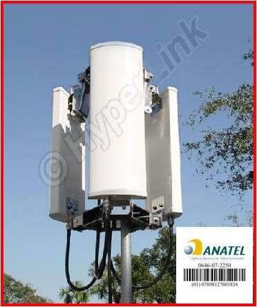 Clique na imagem para uma versão maior  Nome:         antena hyper link.jpg Visualizações:187 Tamanho: 24,1 KB ID:      29673