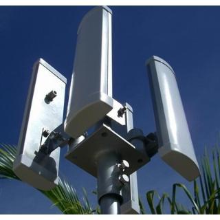 Clique na imagem para uma versão maior  Nome:         antena-painel-setorial-14dbi-24-ghz-modelo-glp-2114pro_iZ11XvZiXpZ2XfZ85919957-11-2xIM.jpg Visualizações:258 Tamanho: 12,8 KB ID:      29674