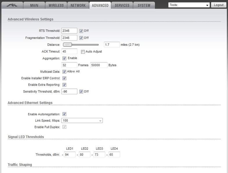 Clique na imagem para uma versão maior  Nome:         ap_advanced_cliente.jpg Visualizações:148 Tamanho: 32,3 KB ID:      29701