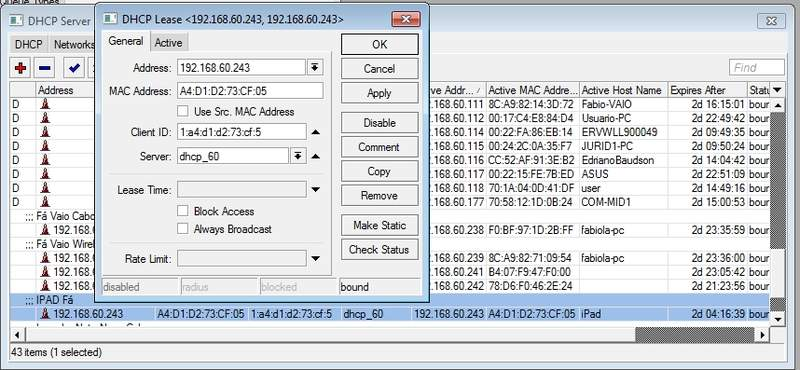 Clique na imagem para uma versão maior  Nome:         dhcp.jpg Visualizações:122 Tamanho: 60,8 KB ID:      29814