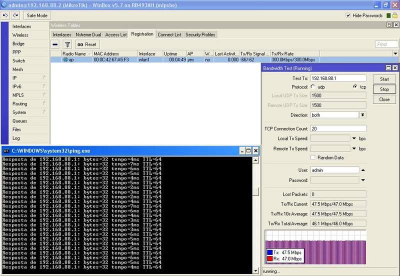 Clique na imagem para uma versão maior  Nome:         mikrotik r52n-m.jpg Visualizações:101 Tamanho: 74,4 KB ID:      29817
