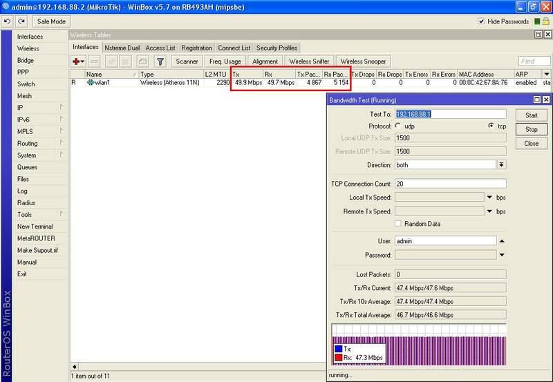 Clique na imagem para uma versão maior  Nome:         mikrotik r52n-m 03.jpg Visualizações:98 Tamanho: 51,1 KB ID:      29818