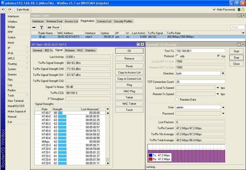Clique na imagem para uma versão maior  Nome:         mikrotik r52n-m 02.jpg Visualizações:81 Tamanho: 72,8 KB ID:      29819