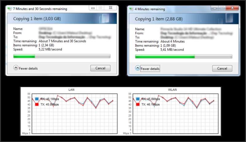 Clique na imagem para uma versão maior  Nome:         transmissao_simultanea_airoff.jpg Visualizações:79 Tamanho: 40,2 KB ID:      30215