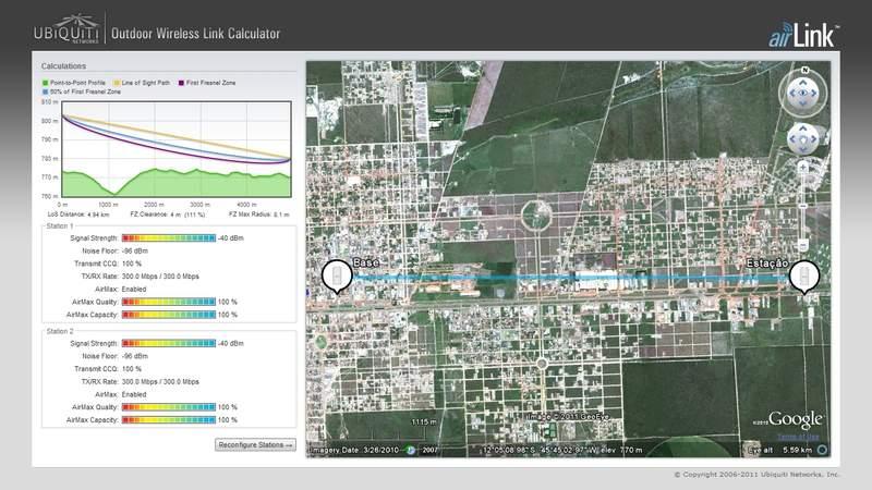 Clique na imagem para uma versão maior  Nome:         airlink.jpg Visualizações:107 Tamanho: 63,8 KB ID:      30219