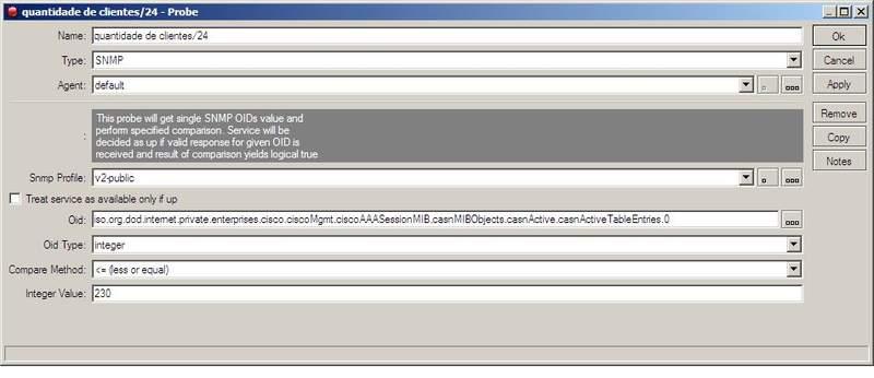 Clique na imagem para uma versão maior  Nome:         probe_quantidade_clientes_pppoe.jpg Visualizações:727 Tamanho: 31,9 KB ID:      30271