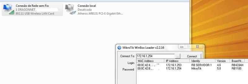 Clique na imagem para uma versão maior  Nome:         wireless.jpg Visualizações:32 Tamanho: 16,4 KB ID:      30285