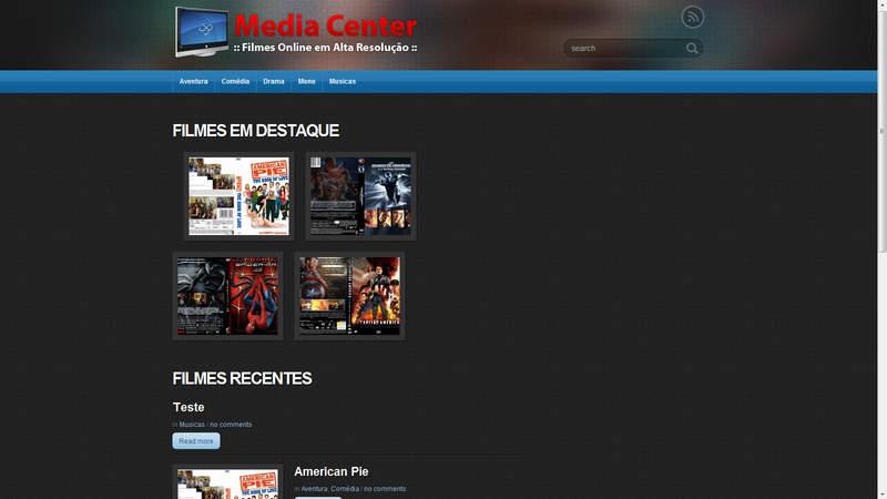 Clique na imagem para uma versão maior  Nome:         mediacenter.jpg Visualizações:49 Tamanho: 30,9 KB ID:      30302