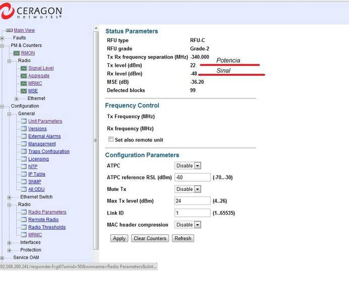 Clique na imagem para uma versão maior  Nome:         Ceragon2.jpg Visualizações:168 Tamanho: 38,2 KB ID:      30317