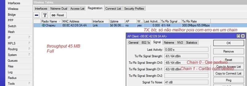 Clique na imagem para uma versão maior  Nome:         MKT.jpg Visualizações:96 Tamanho: 31,9 KB ID:      30333
