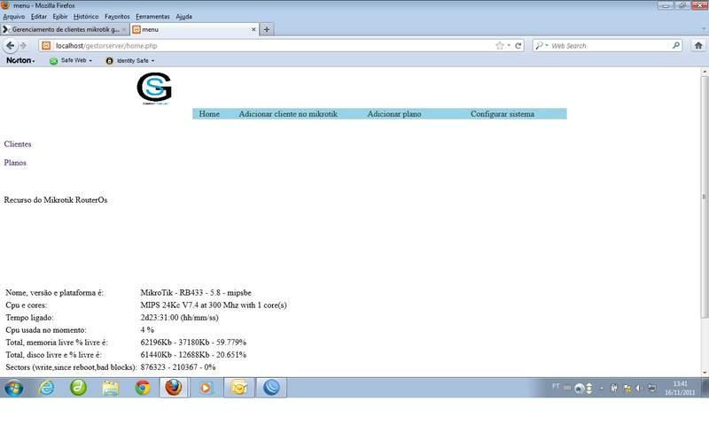 Clique na imagem para uma versão maior  Nome:         5.jpg Visualizações:1477 Tamanho: 27,0 KB ID:      30390