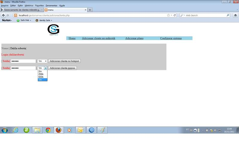 Clique na imagem para uma versão maior  Nome:         8.jpg Visualizações:1632 Tamanho: 22,0 KB ID:      30393