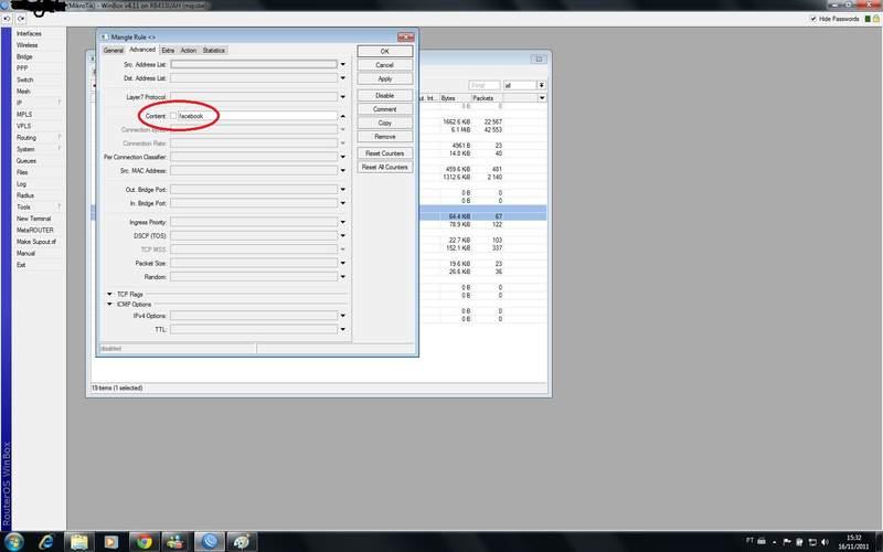 Clique na imagem para uma versão maior  Nome:         firewall3.jpg Visualizações:44 Tamanho: 31,9 KB ID:      30399
