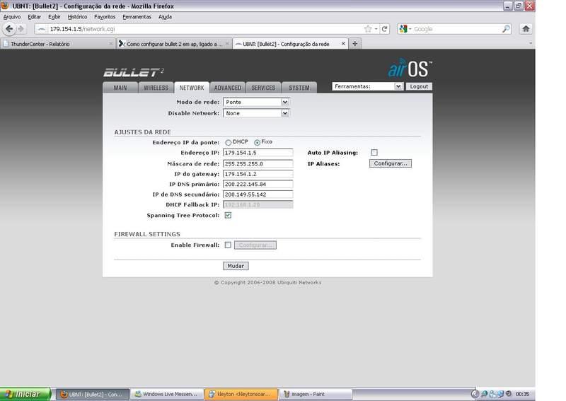 Clique na imagem para uma versão maior  Nome:         Bullet 2.jpg Visualizações:373 Tamanho: 35,5 KB ID:      30690