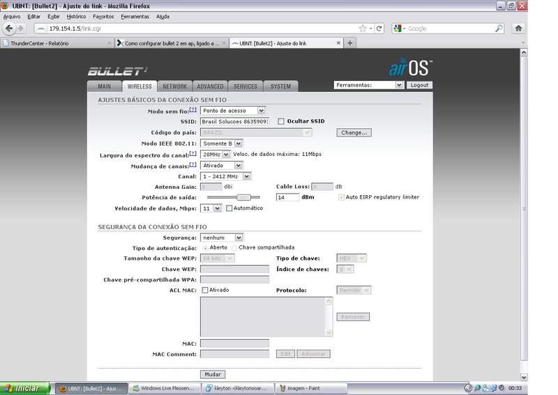 Clique na imagem para uma versão maior  Nome:         Bullet 1.jpg Visualizações:479 Tamanho: 43,6 KB ID:      30691