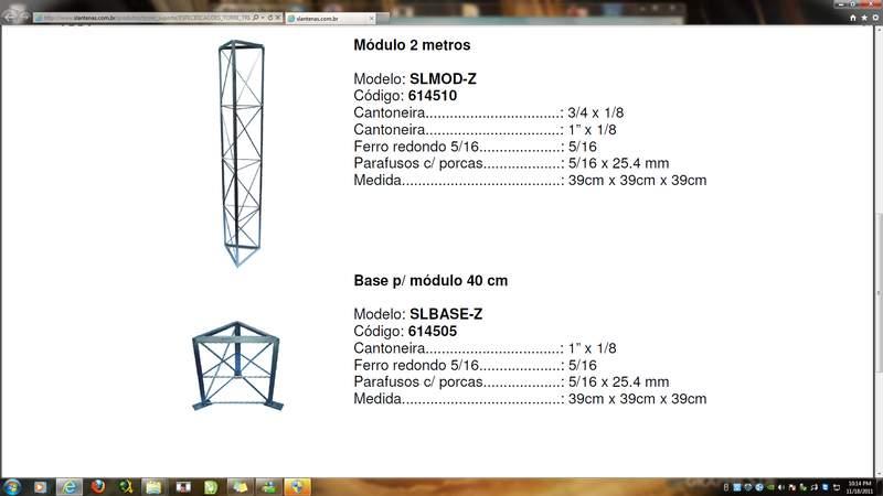 Clique na imagem para uma versão maior  Nome:         torre1.jpg Visualizações:2357 Tamanho: 32,4 KB ID:      30710