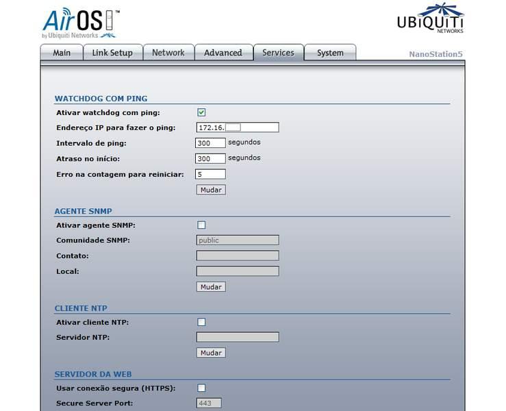 Clique na imagem para uma versão maior  Nome:         Services.jpg Visualizações:233 Tamanho: 34,0 KB ID:      30780