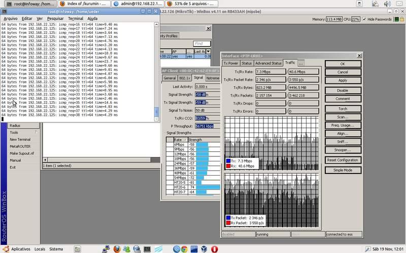 Clique na imagem para uma versão maior  Nome:         Ptp-26km.jpg Visualizações:88 Tamanho: 72,0 KB ID:      30789