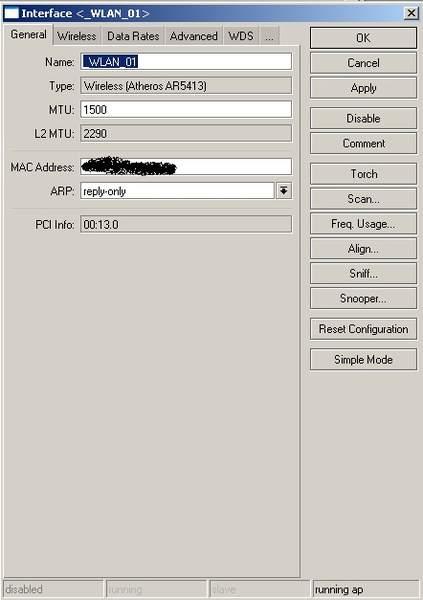 Clique na imagem para uma versão maior  Nome:         GENERAL_WIFI.jpg Visualizações:53 Tamanho: 24,5 KB ID:      30804