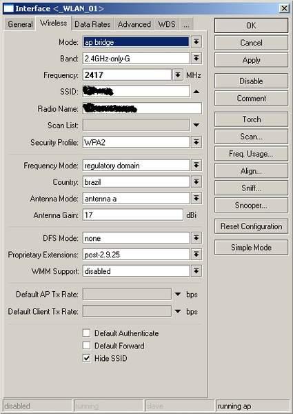 Clique na imagem para uma versão maior  Nome:         WIRESS-CARTAO.jpg Visualizações:47 Tamanho: 37,5 KB ID:      30806