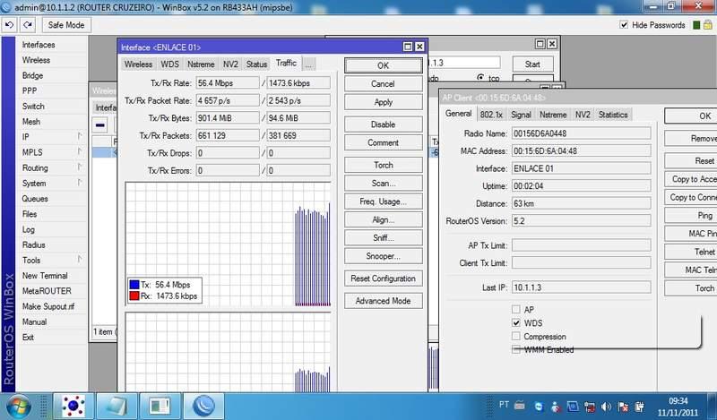 Clique na imagem para uma versão maior  Nome:         teste de banda 63km sobradinho seu mario.jpg Visualizações:113 Tamanho: 58,3 KB ID:      30927
