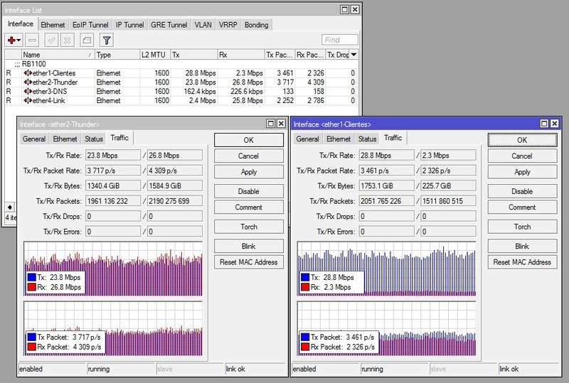 Clique na imagem para uma versão maior  Nome:         Thunder Link 50MB.jpg Visualizações:119 Tamanho: 71,3 KB ID:      30935